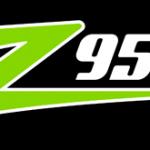 Z95 live