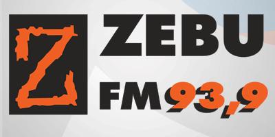 Zebu FM live