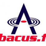 Abacus FM Birdsong live