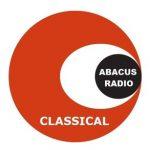 Abacus FM Classical live
