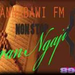 Annabawi FM live
