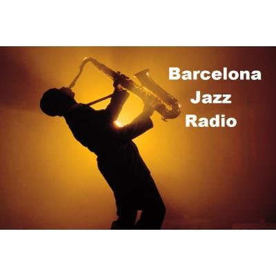 Barcelona Jazz Radio live