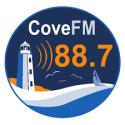 Cove FM 88.7 Live