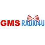 GMS Radio 4U live