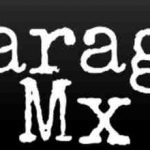 Garage Mx live