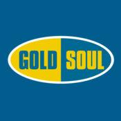 Goldsoul Radio UK live