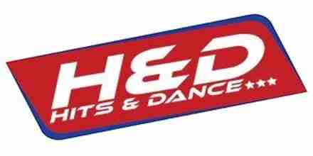 Hits and Dance live