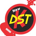 K-DST International Classic Rock Live