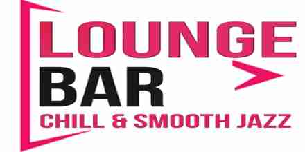 Lounge Bar Radio live