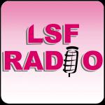 Lsf Radio live