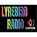 Lyrebird Radio live