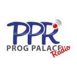 Prog Palace Radio live