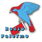Radio Palermo Essen live