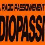 Radio Passion FM Soleil live