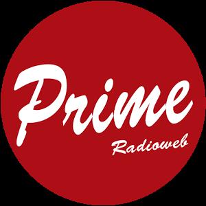 Radio Prime Atibaia live