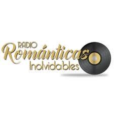 Radio Romanticas Inolvidables live