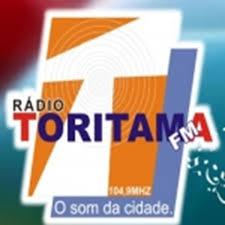 Radio Toritama live