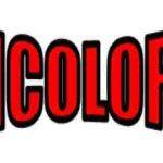 Radio Tricolor FC live