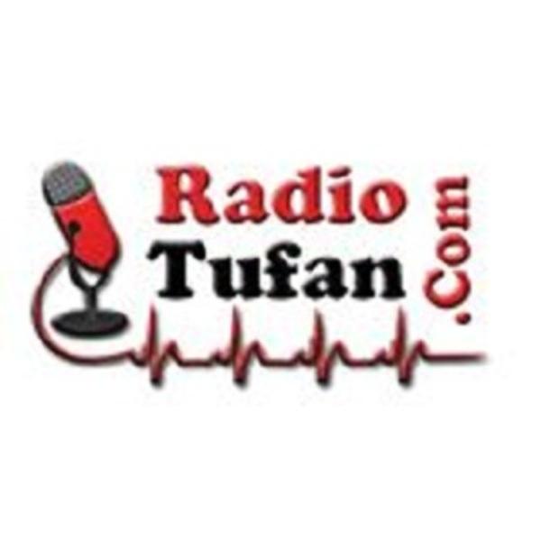 Radio Tufan live