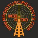 Radio Tuscia Events live