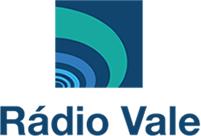 Radio Vale TJ live