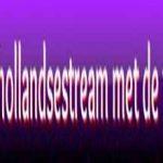 Radio Xuidholland Stream live