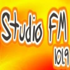 Studio FM 101.9 live