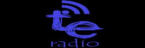 TE Radio live