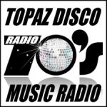 Topaz Disco Radio live
