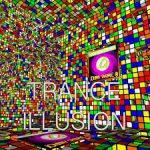 Trance Illusion live