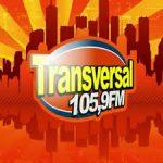 Transversal FM 105.9 live