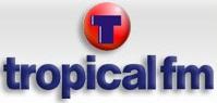 Live Tropical FM Birigui