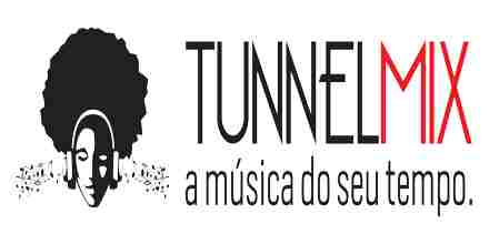 Tunnel Mix live