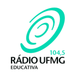 UFMG Educativa live
