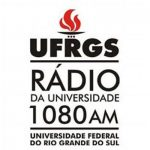 UFRGS Radio live