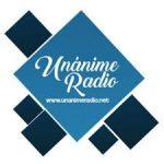 Unanime Radio live