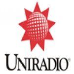 UniRadio live