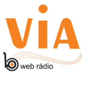 VIA Web Radio live