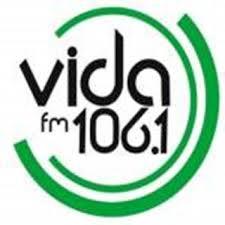 VIDA FM 106.1 live