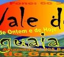 Vale do Araguaia FM live