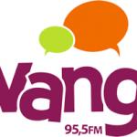 Vang FM 95.5 live