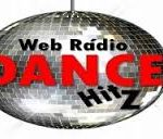 Web Radio Dance Hitz live