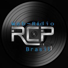 Web Radio RCP Brasil live