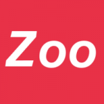 ZOO Digital live