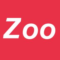 ZOO Digital live