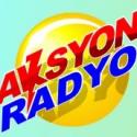 Aksyon Radyo Catbalogan live