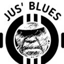 Jus Blues Music live
