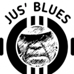 Jus Blues Music live
