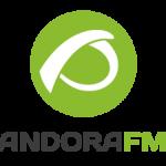 Pandora FMS live
