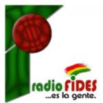 Radio Fides live